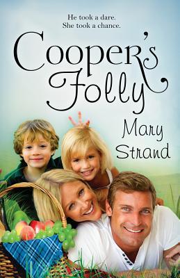 Cooper's Folly, Strand, Mary