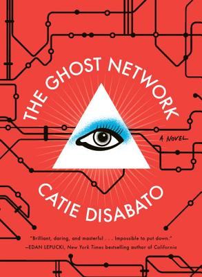 Image for Ghost Network
