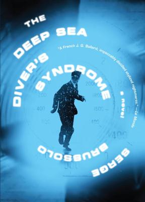 Image for Deep Sea Diver's Syndrome