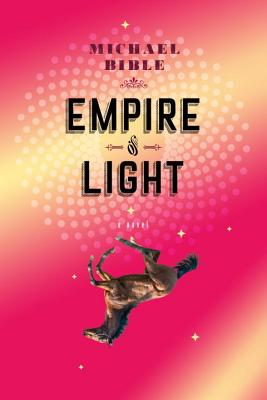 Image for Empire of Light