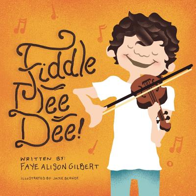 Image for Fiddle Dee Dee