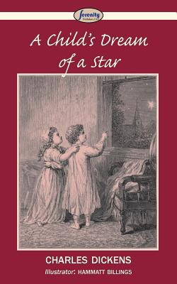 Image for A Child's Dream of a Star