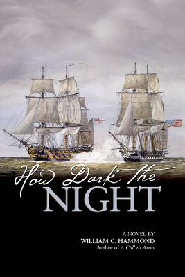 Image for How Dark the Night: A Novel