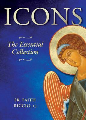 Icons: The Essential Collection, Faith Riccio
