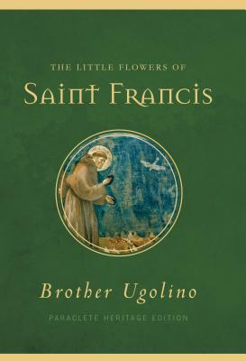 Image for The Little Flowers of Saint Francis