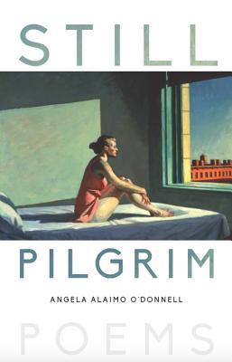 Image for Still Pilgrim: Poems