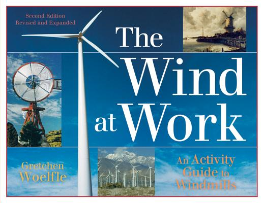 Image for Wind at Work