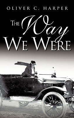 Image for The Way We Were