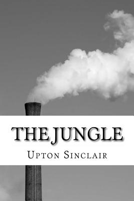 Image for The Jungle