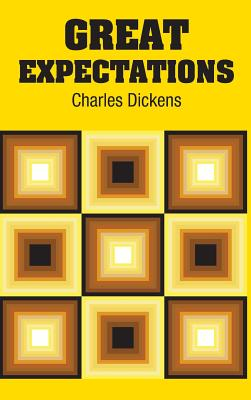 Great Expectations, Dickens Charles Charles