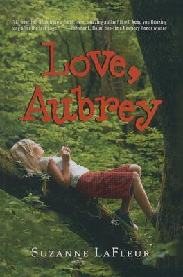 Love, Aubrey, LaFleur, Suzanne M