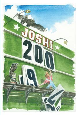 Image for 200 Books by S.T. Joshi