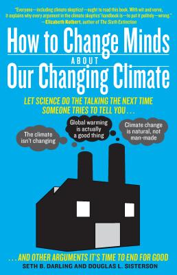Image for How to Change Minds About Our Changing Climate
