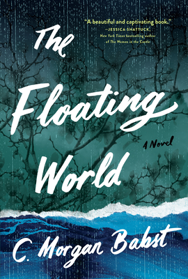 Image for The Floating World A Novel