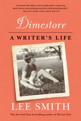 Image for Dimestore: A Writer's Life