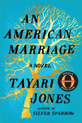 Image for An American Marriage: A Novel (Oprah's Book Club 2018 Selection)