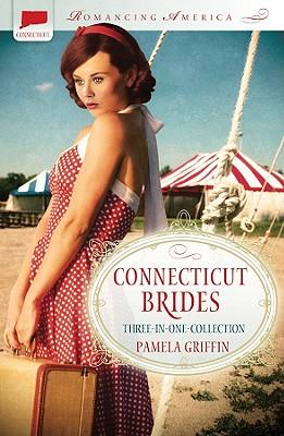 Image for Conneticut Brides