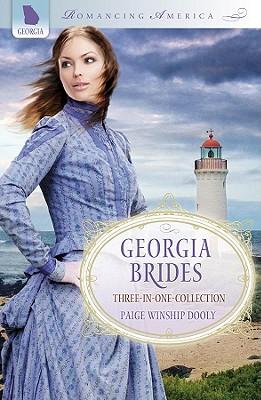 Image for Georgia Brides