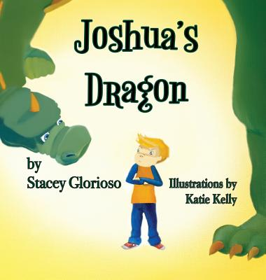 Joshua's Dragon, Glorioso, Stacey