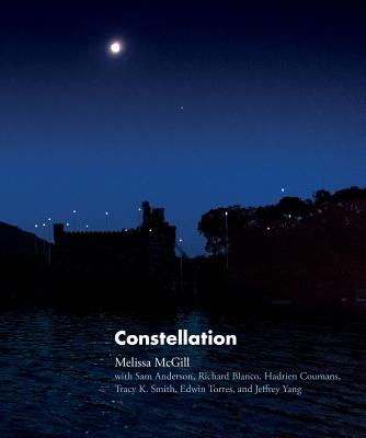 Image for Constellation