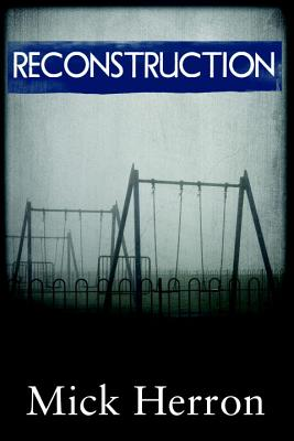 Image for Reconstruction (The Oxford Series)