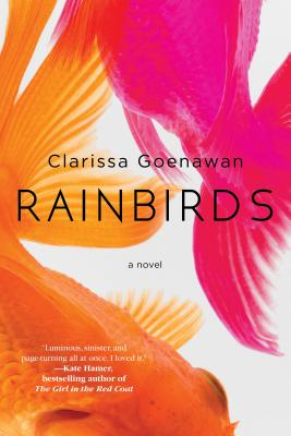 Image for Rainbirds