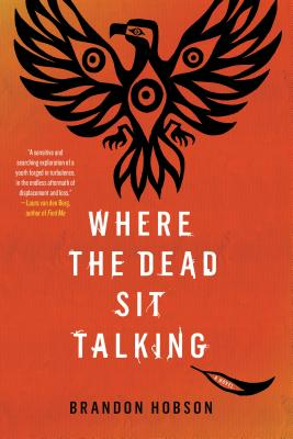 Image for Where the Dead Sit Talking