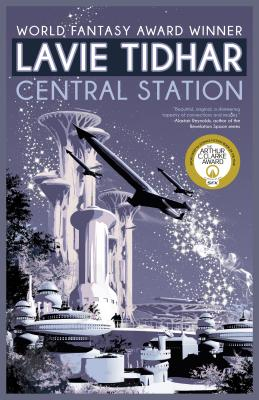 Image for Central Station