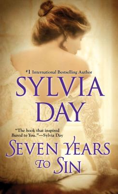 Image for Seven Years To Sin