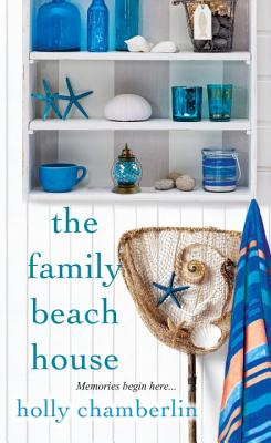 Image for The Family Beach House