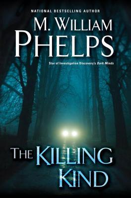 Image for The Killing Kind