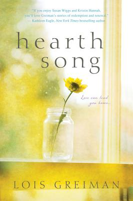 Image for Hearth Song