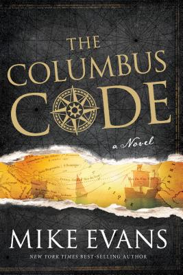 Image for The Columbus Code