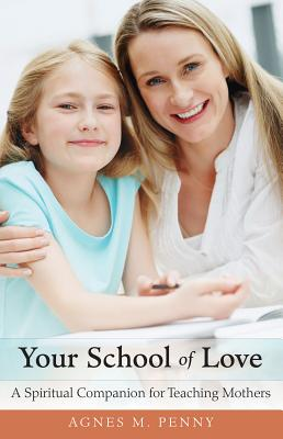 Your School of Love, Agnes Penny