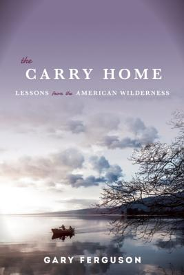 Image for The Carry Home
