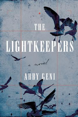 Image for The Lightkeepers: A Novel