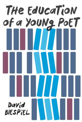 Image for Education of a Young Poet, The
