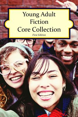Image for Young Adult Fiction Core Collection