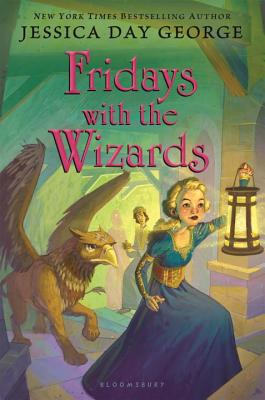 Image for Fridays with the Wizards (Tuesdays at the Castle)