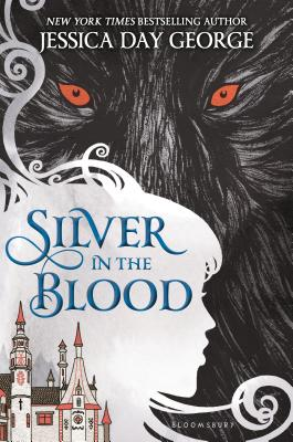 Image for Silver in the Blood