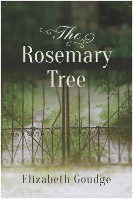 The Rosemary Tree, Elizabeth Goudge