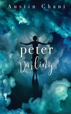 Image for Peter Darling