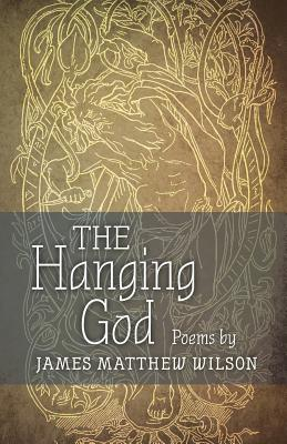 Image for The Hanging God
