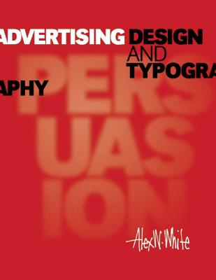Image for Advertising Design and Typography