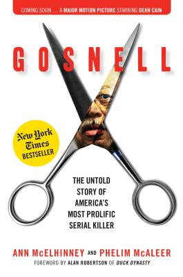 Image for Gosnell