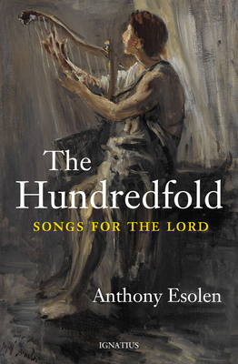Image for The Hundredfold: Songs for the Lord