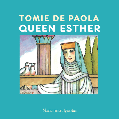 Image for Queen Esther