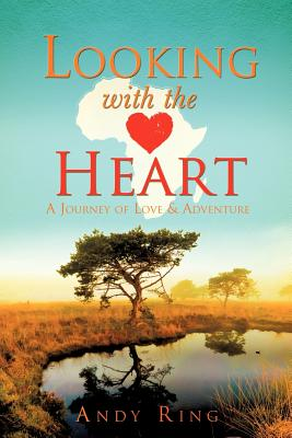 Image for Looking with the Heart