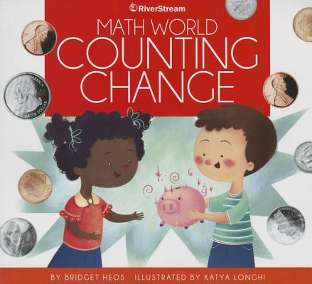 Image for Counting Change