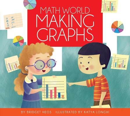 Image for Making Graphs